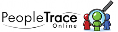 People Trace Online