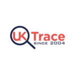uktrace.net